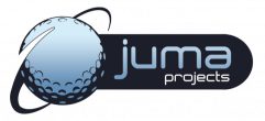 Logo Juma Projects